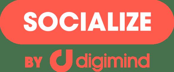 Socialize Events